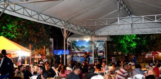 Shows gratuitos com sucessoss do rock e samba na Praça Conselheiro Macedo Soares